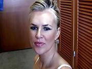 Amateur sexwife bbc cuckold