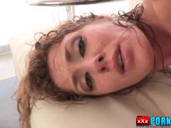 Sheena Shaw Hardcore Anal Fuck