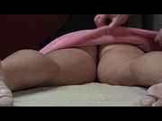 Hidden Aged Wife Massage