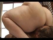 The Best of Asia - Big Ass Milf Vol.18