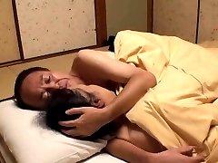 Reiko Kurosaki: Part 2 - Weekend in Izu Hanto