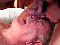 big gay bear fuck fest
