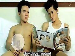 Thai Magazine ROOM