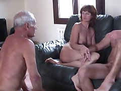 real cuckold humilliation