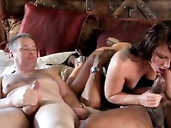 Cuckold stories 6 part I