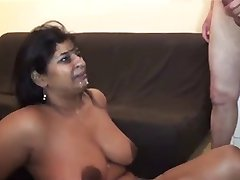 Chubby Wife Sex Tube