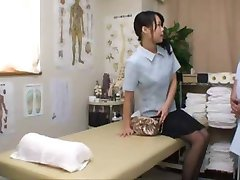 Japanese Massage 44