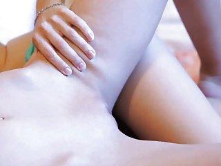 Taisiya Karpenko - Sonia Lesbian Plays