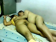 Indian desi couple fucking Part 3