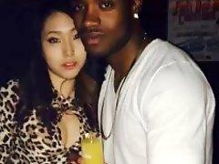 Korean interracial