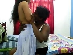 Indian couple 4