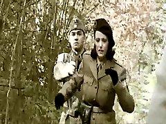 Tutti Dentro... (Complete Italian Movie) F70